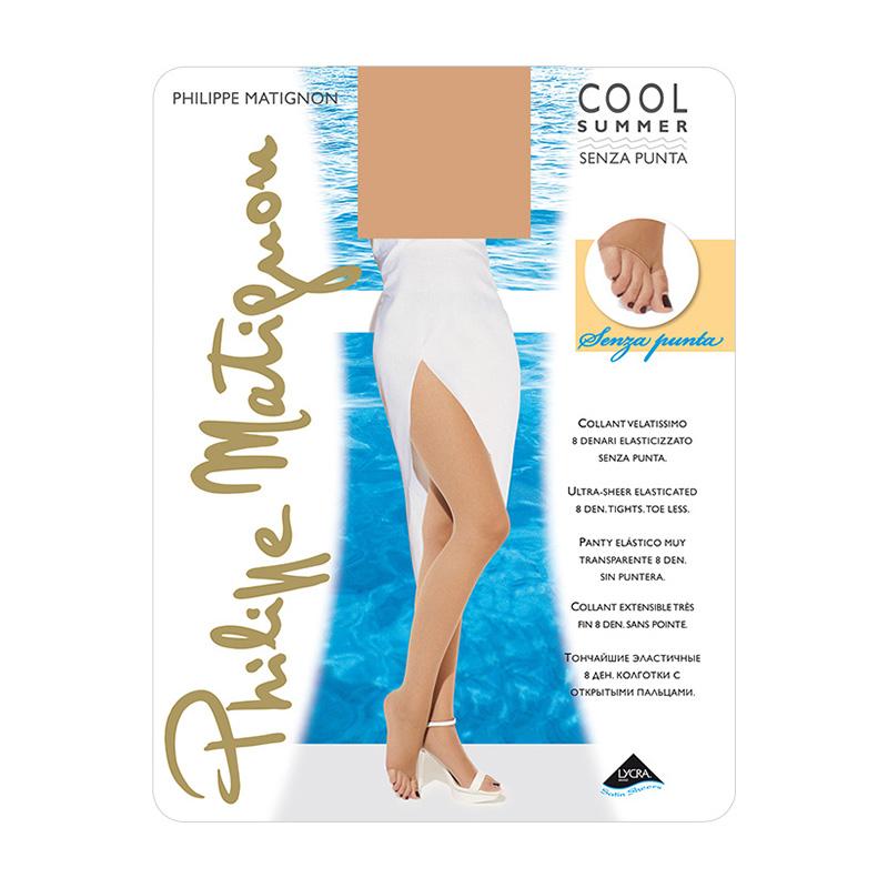 Philippe Matignone Cool summer